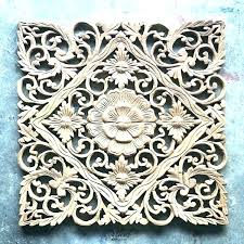 carved wall decor wood carved wall art wood carved wall art cute wood carved wall art carved wall decor