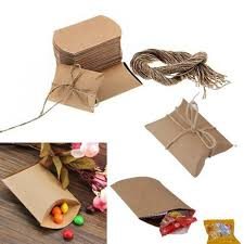 Online Buy Wholesale Wedding Favor Boxes From China Wedding Favor