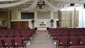 wedding venues near oklahoma city ok northwest event center northwest event center