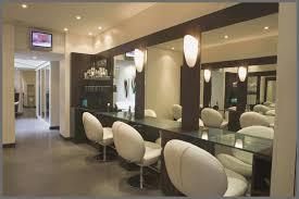 Salon De Coiffure Africain Paris Pas Cher Beautiful Coupe De
