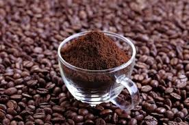 Remember, cold brewed coffee is less acidic. Cold Brew 101 Choosing The Right Cold Brew Coffee Grounds Willow Everett