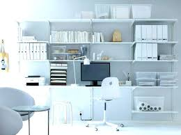 home office wall shelving cool shelves intended for units inspirations unit17 wall