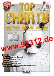Cro Charts Top Charts Cd Andreas Bourani 69 On Cro Dream Georg