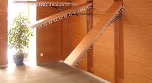 Folding Coat Racks Wallmounted folding coat racks coat rails changing room 38