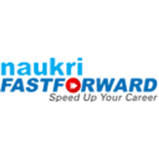 Careerana Resume Development Services Resume writing Samples First Naukri  Mid Career Senior Level Professional Sen  Professional Resume Sample