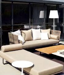 outdoor luxury furniture. Luxury Patio Furniture, Furniture Garden Outdoor I