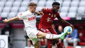 Fc bayern münchen have a total of 29 players in their home squad. Gno3jn5jnzz Cm