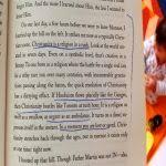 inspirational life of pi pt by erin ross com inspirational of pi essay