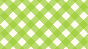 Gingham Wallpaper wallpaper gingham green checker white striped fffaf0 9acd32 45 5215 by guidejewelry.us