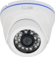 <b>Камеры</b> видеонаблюдения CTV — купить на Яндекс.Маркете