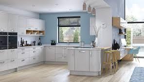 and paint slate dove design cabinet cupboard cupboards colors handles white door pull black doors worktop
