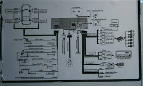 auto stereo wiring diagrams auto wiring diagrams