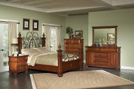 Bedroom Furniture Warehouse Uk