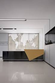 modern office reception design. Best Reception Areas Ideas Modern Inspirations Office Wall Gallery Abec Aff Eb Cf Ac Counter Design