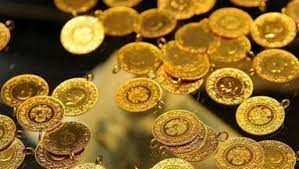 Kuyumcular 1 günde 1,5 milyon liralık altın bozdu