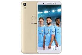 Tecno Camon CM phone was released in January 2018. The handset runs Android  7.1.1 Nougat. It also supports dual sim cards, both are mi… | Sim cards,  Dual sim, Kenya