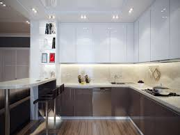 White And Gray Kitchen Modern Kitchen White Gray Kitchen Glubdubs
