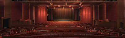 The Parisian Theatre Macau Show Venue The Parisian Macao