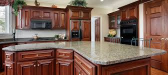 stunning decoration kitchen cabinets ct incridible used free amazing wallpaper