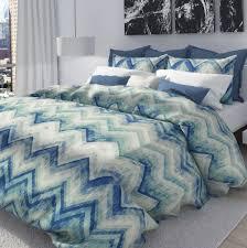 turquoise duvet cover uk