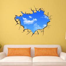 excellent idea wall beautiful wall sticker art