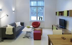 Living Room Set Up Posts Simple Modern Living Room Simple Living Room Setup Modern Simple