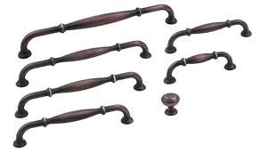 oil rubbed bronze cabinet handles. Brushed Oil Rubbed Bronze To Cabinet Handles