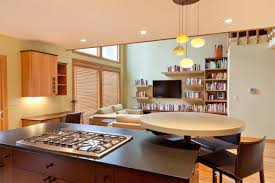 Kitchen Family Room Photo Page Hgtv