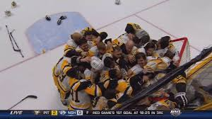 penguins flyers highlights mike lange pittsburgh penguins win 2017 stanley cup mike lange youtube