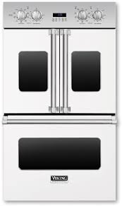 Gas Wall Ovens Reviews White Wall Ovens