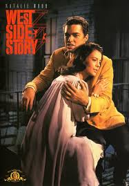 west side story movie review film summary roger ebert west side story 1961