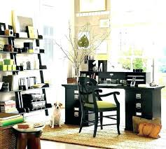 work office design. Work Office Decor Decorating Ideas Pictures Desk For Design