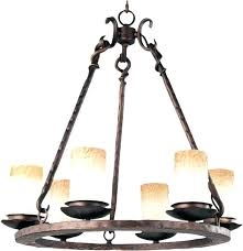 hanging candle chandelier non electric candle chandelier non electric outdoor electric chandelier hanging candle chandelier