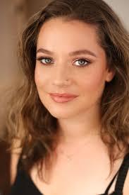 best makeup artist best bridal makeup artist best wedding makeup artist best makeup