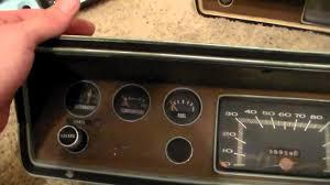 1973 dodge dart wiring diagram wiring diagram website 1973 dodge charger seat belt wiring diagram 1973 Dodge Dart Wiring Diagram #37