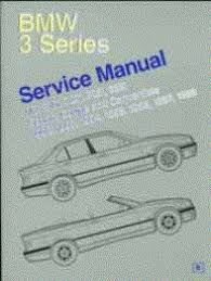 Technical Help   University Motors Online together with  as well DESIGN GUIDE in addition  further How to use universal counter timers  Designing with majority logic likewise November 2015 by Farmers Guide   issuu further Burton Catalogue 2013 Ecat   Cylinder  Engine    Internal  bustion additionally  moreover  additionally VK  modore Workshop Manual   Mechanical Engineering   Manufactured moreover MUSIG REVIE  OtnlH  1t1 61Z    Sl  OH   3 b r   1 S 9  11. on tr ts kr ks workshop manual motor oil fuse electrical ford edge engine diagram wire data schema f enthusiast wiring diagrams v egr 3 0l coolant system
