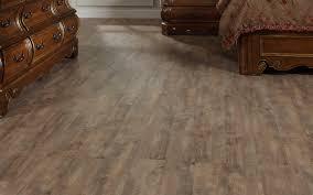 freefit lvt standard rustic grey oak 6