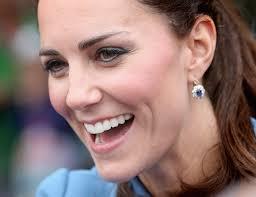 Royal visit: Royals hit City of Sails - NZ Herald