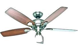 harbor breeze ceiling fan blade harbor breeze ceiling fan blades generic harbor breeze ceiling fan blade