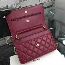 Chanel Woc Classic Quilted Bag Price & Chanel woc classic quilted bag price - photo#12 Adamdwight.com