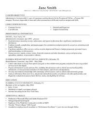 professional resume sample how many references should be on a full  professional resume sample word format samples
