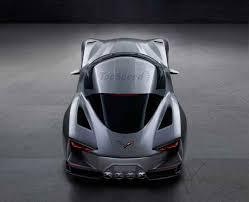 2018 chevrolet zora. beautiful zora 2018 chevrolet corvette zora zr1 engine and chevrolet zora m