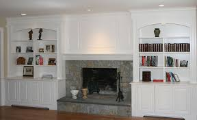 Small Picture Design Fireplace Wall Home Design Ideas