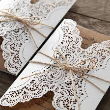 CountryglamourweddinginvitationcardPWI114113BW