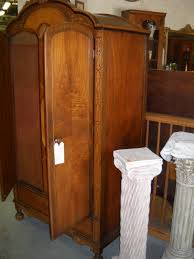 cws pelaw antique. Antique Armoire Wardrobe Carved Walnut Curiosity Consignment Images Cws Pelaw W