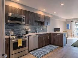 1 bedroom apartments near santa monica college. santa monica ca pet friendly apartments \u0026 houses for rent - 141 rentals | zillow 1 bedroom near college n