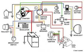 harley ignition switch wiring diagram harley image 1988 harley softail ignition wiring diagram 1988 auto wiring on harley ignition switch wiring diagram