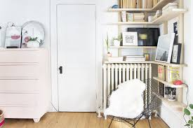 diy storage furniture. Diy Storage Projects Shelves Made From Wood Furniture