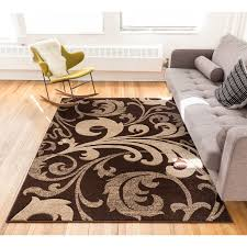 59 most first class white area rug burdy area rugs area rug sizes dining room