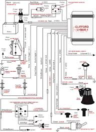 avital 4 03 remote start wiring diagram 4103 source e280a2 of auto start wiring diagram avital remote blonton com cool compustar